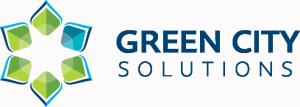 Logo Green City Solutions