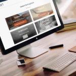 rightmart – ein Startup bei Seedmatch