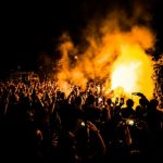 Pirate Summit 2016 – Day One – Image