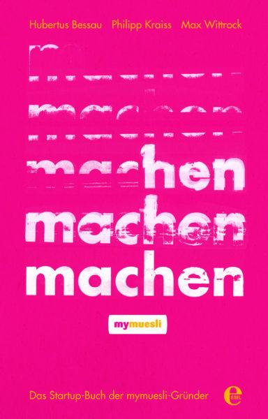 mymuesli_Buchcover_FG.indd